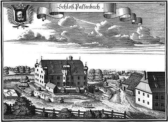 https://commons.wikimedia.org/wiki/File:Schloss_Pasenbach_Michael_Wening.jpg